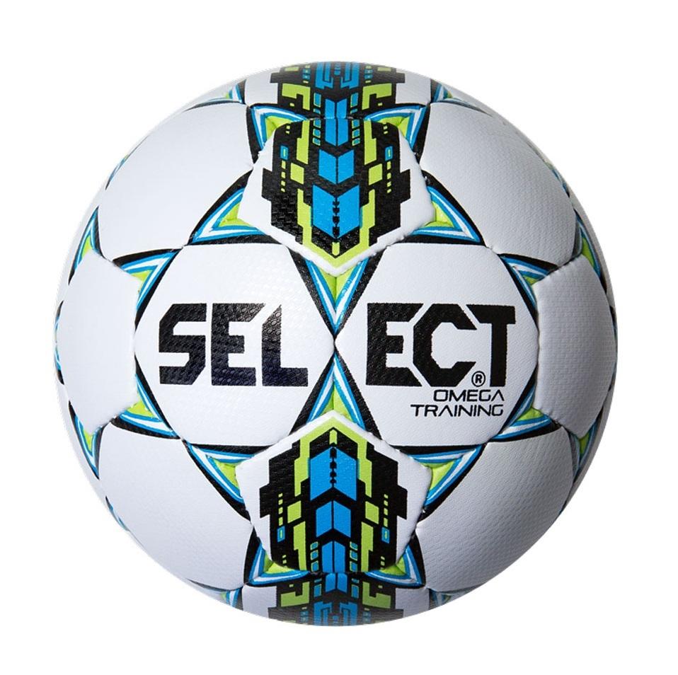 Select Omega Jalkapallo