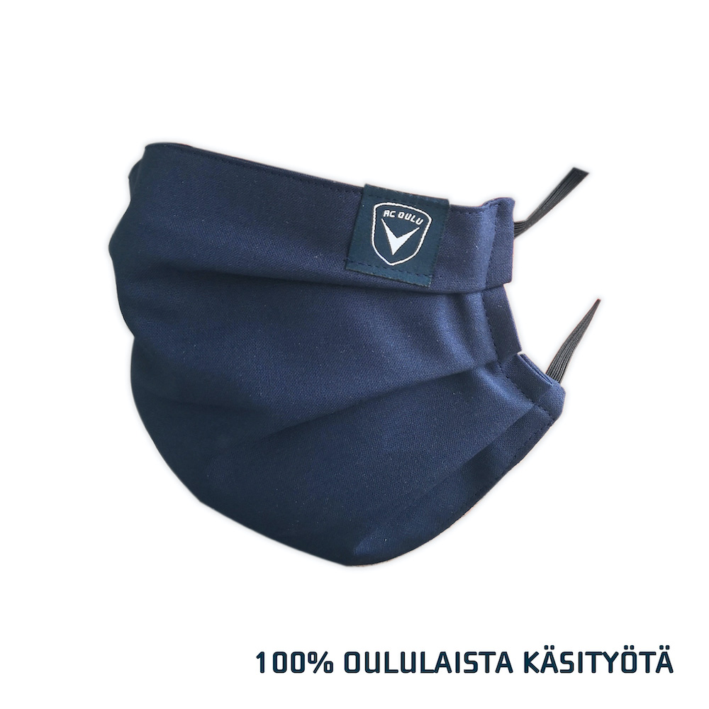 Urheilukauppa Oulu