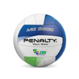 Penalty MG2600 Lentopallo