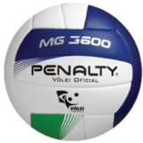 Penalty MG3600 Lentopallo