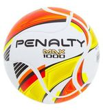 Penalty Max 1000 Futsalpallo