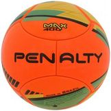 Penalty Max 400 Futsalpallo