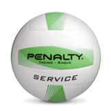 Penalty Service Lentopallo