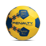 Penalty Suecia Ultra Grip H1L Käsipallo