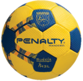 Penalty Suecia Ultra Grip H3L Käsipallo