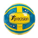 Precision Resbonseball training Reaktiopallo