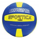 Sportica Beach Super Touch Rantalentopallo