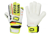 Stanno Fingerprotection Maalivahdin Hanskat, Junior