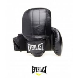Everlast Boston Pro säkkihanskat