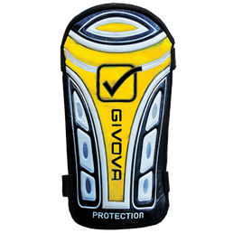 Givova Protection Säärisuoja