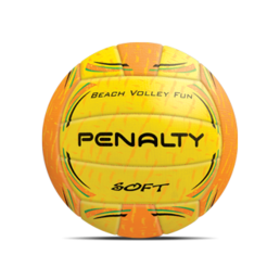 Penalty Rantalentopallo