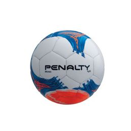 Penalty Minipallo