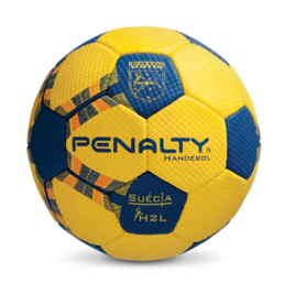 Penalty Suecia Ultra Grip H2L Käsipallo