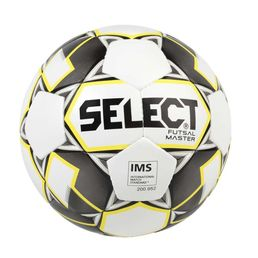 Select Futsal Master IMS futsalpallo
