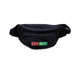Gymstick Gym bag, vyölaukku